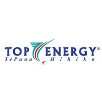 Top Energy